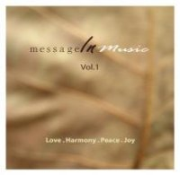 Message in Music Vol.1(Imee Ooi)