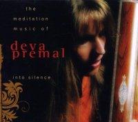 INTO SILENCE/Deva Premal