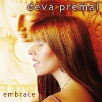 Embrace/Deva Premal