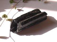良質黒トルマリン(A)