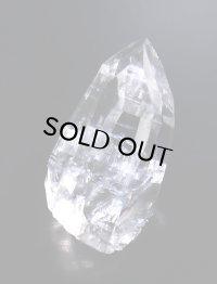 コロンビア産レムリアン水晶◇(A')